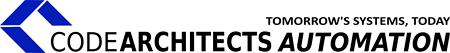 Code Architects Automation