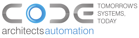 Code Architects Automation